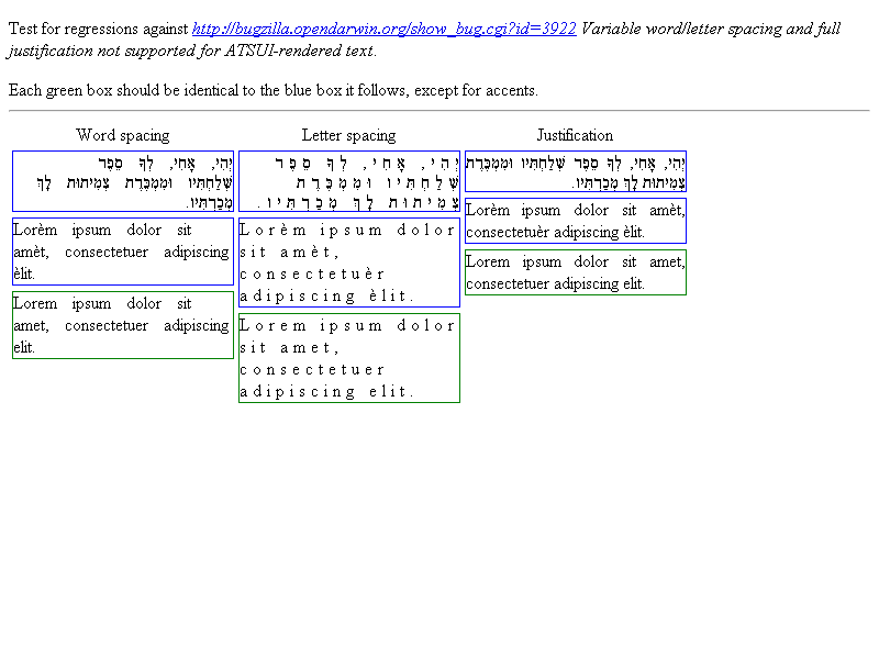 LayoutTests/platform/chromium-win-vista/fast/text/atsui-spacing-features-expected.png