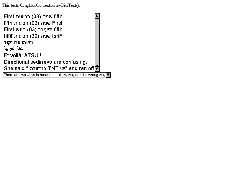 LayoutTests/platform/chromium-win-vista/fast/text/drawBidiText-expected.png