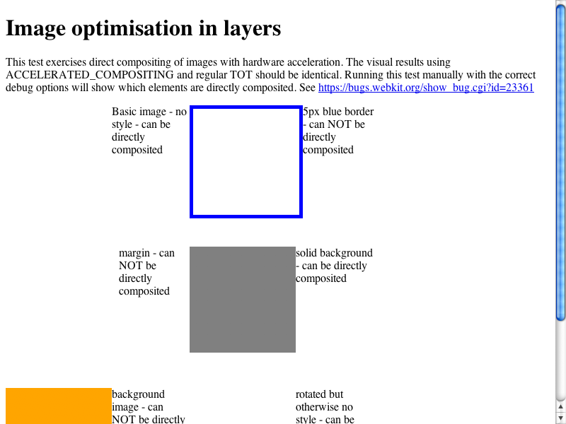 LayoutTests/platform/mac-leopard/compositing/direct-image-compositing-expected.png
