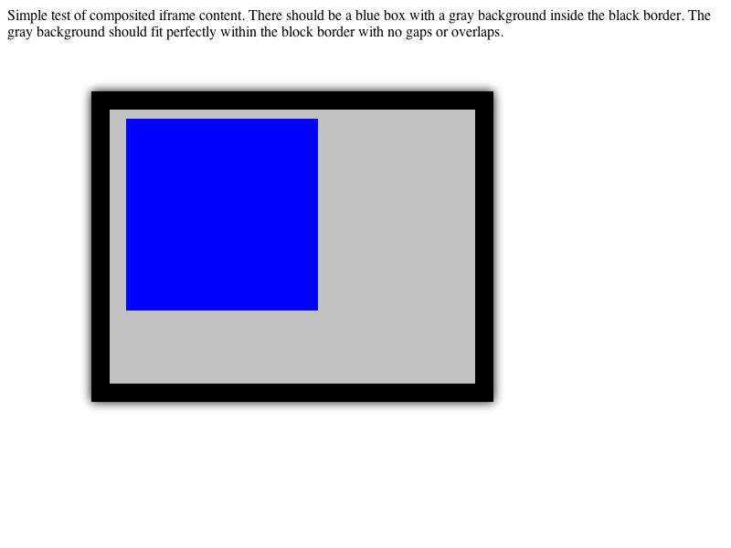 LayoutTests/platform/mac-leopard/compositing/iframes/composited-iframe-alignment-expected.png