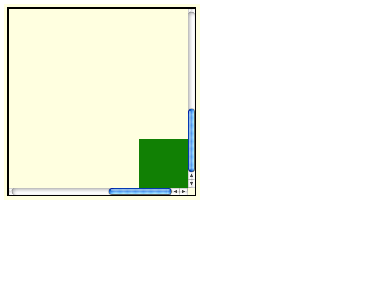 LayoutTests/platform/mac-leopard/compositing/iframes/iframe-in-composited-layer-expected.png