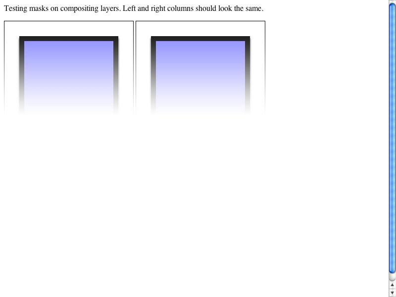 LayoutTests/platform/mac-leopard/compositing/masks/masked-ancestor-expected.png