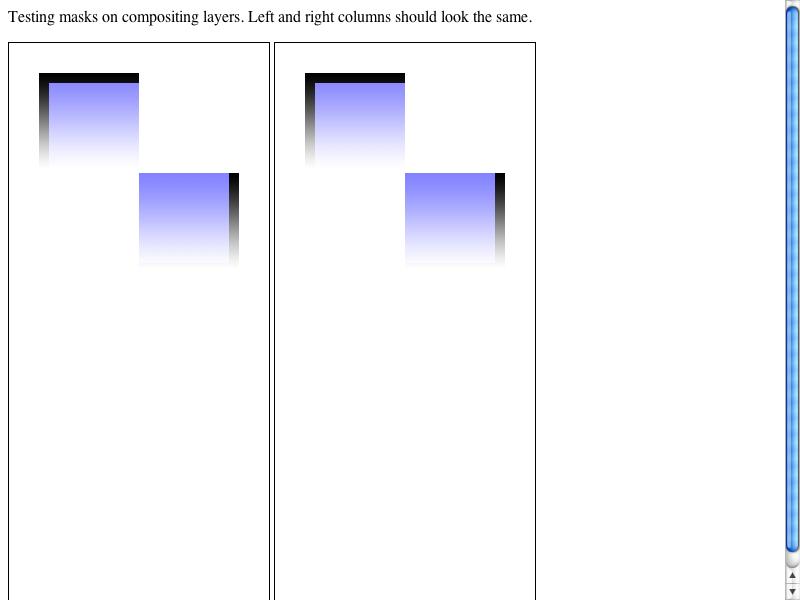 LayoutTests/platform/mac-leopard/compositing/masks/multiple-masks-expected.png