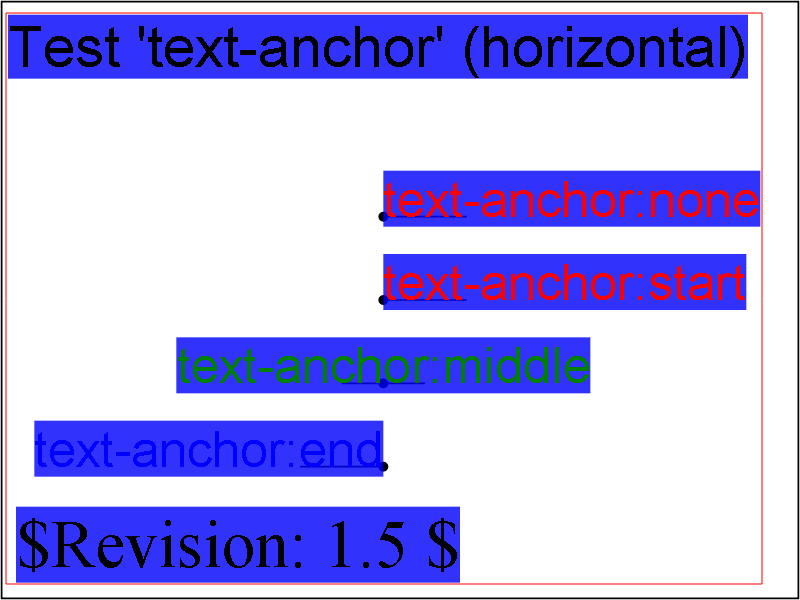 LayoutTests/platform/chromium-win-xp/svg/text/text-align-01-b-expected.png