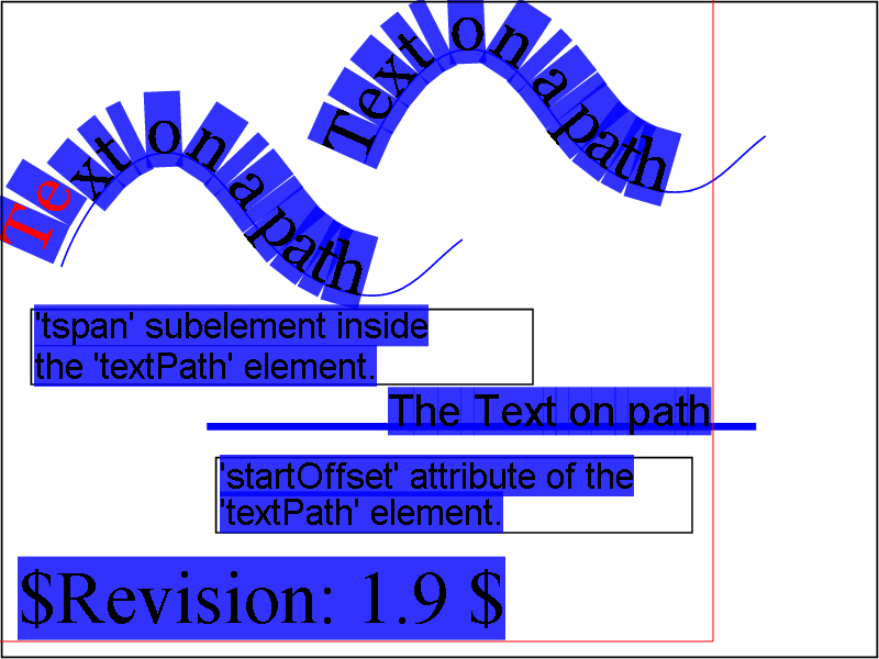 LayoutTests/platform/chromium-win-xp/svg/text/text-path-01-b-expected.png