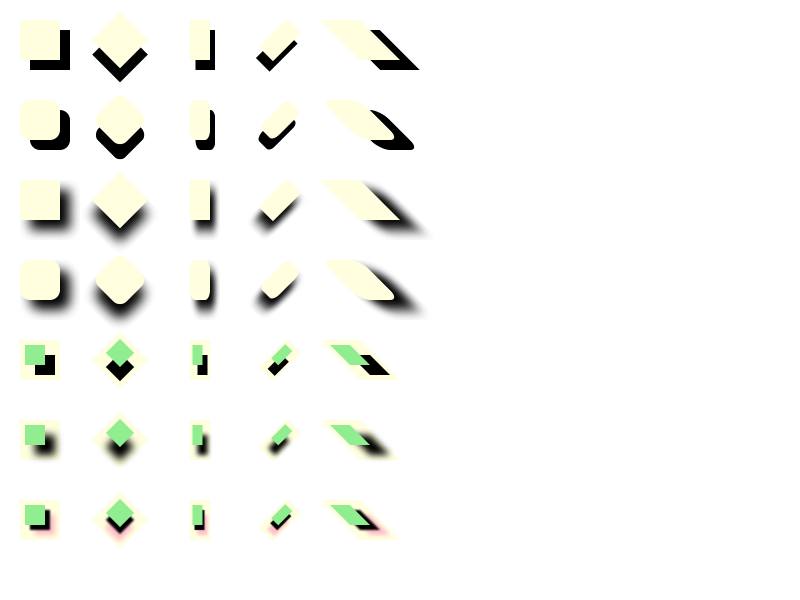 LayoutTests/platform/chromium-mac/fast/transforms/shadows-expected.png