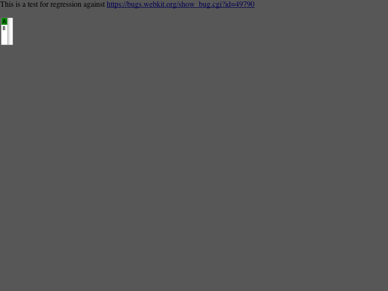 LayoutTests/platform/chromium-mac/fast/repaint/select-option-background-color-expected.png