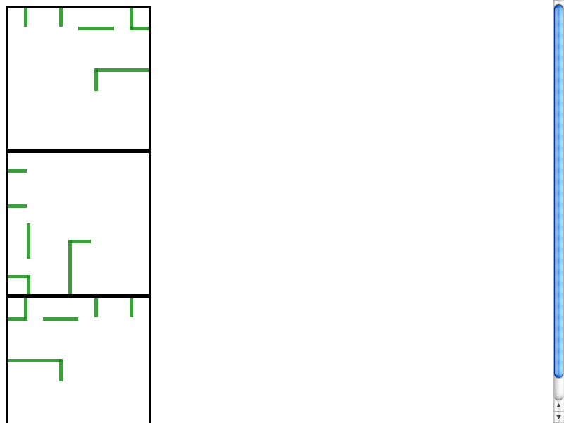 LayoutTests/platform/mac-leopard/fast/table/border-collapsing/equal-precedence-resolution-vertical-expected.png