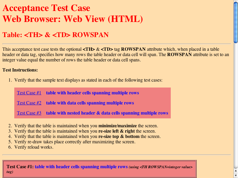 LayoutTests/platform/mac-leopard/tables/mozilla/other/wa_table_thtd_rowspan-expected.png