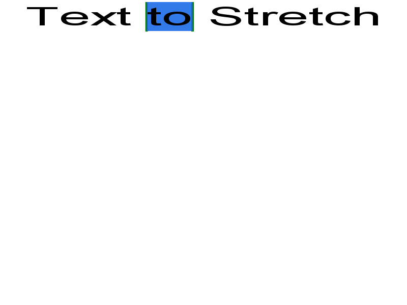 LayoutTests/platform/chromium-linux-x86_64/svg/text/select-textLength-spacingAndGlyphs-stretch-2-expected.png