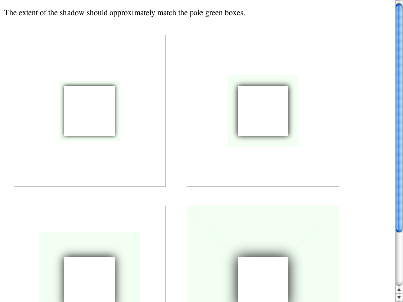 LayoutTests/platform/mac/fast/css/box-shadow-expected.png