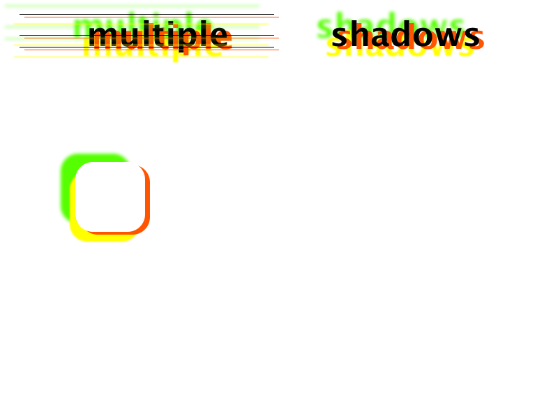 LayoutTests/platform/mac/fast/repaint/shadow-multiple-horizontal-expected.png