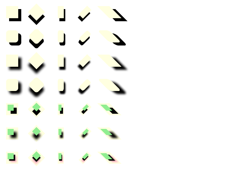 LayoutTests/platform/mac/fast/transforms/shadows-expected.png