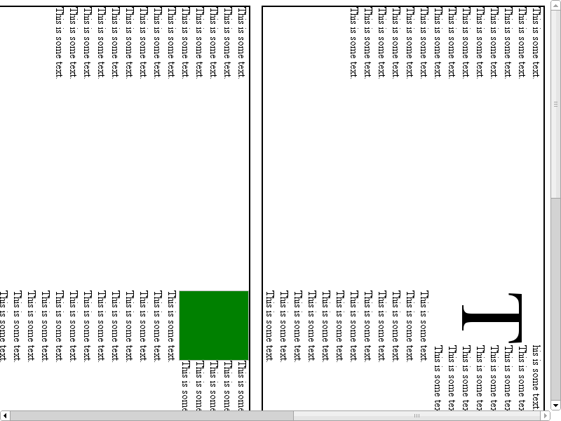 LayoutTests/platform/chromium-linux/fast/multicol/vertical-rl/float-paginate-complex-expected.png
