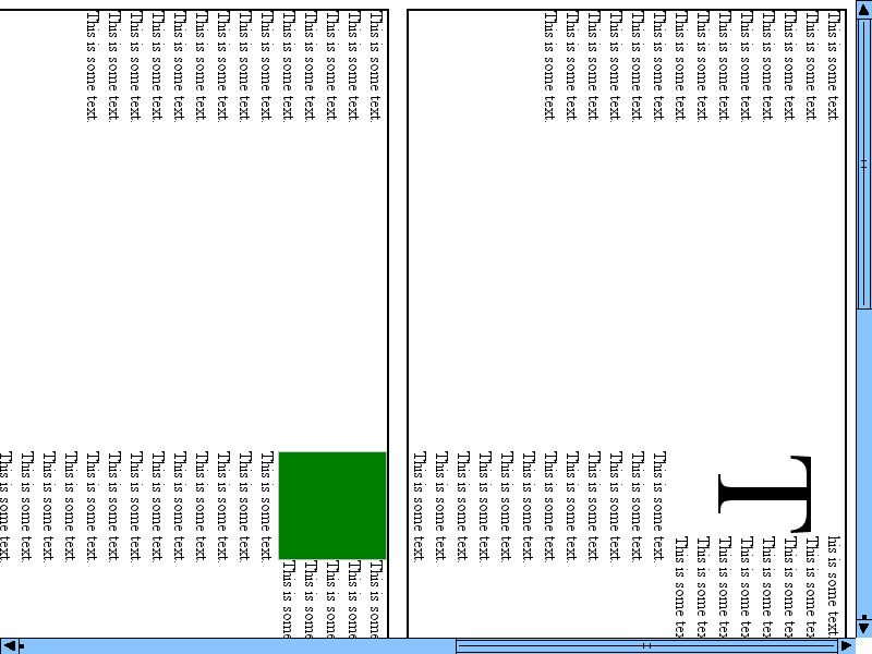LayoutTests/platform/chromium-win/fast/multicol/vertical-rl/float-paginate-complex-expected.png