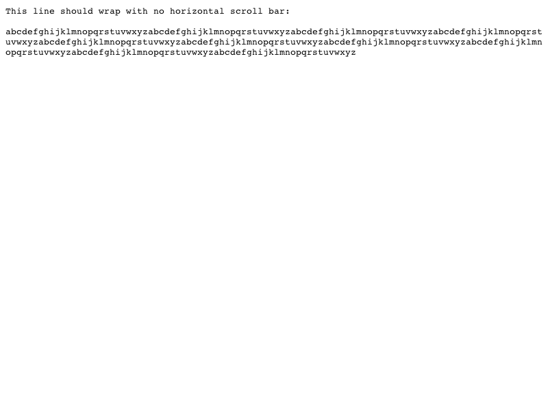 LayoutTests/fast/loader/text-document-wrapping-expected.png