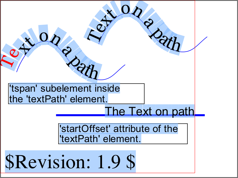 LayoutTests/svg/text/text-path-01-b-expected.png
