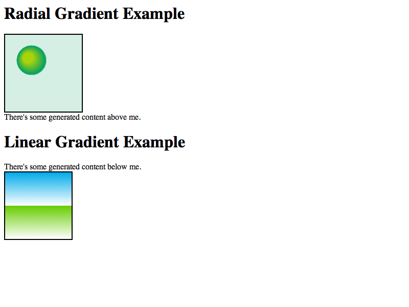 LayoutTests/platform/mac/fast/gradients/generated-gradients-expected.png
