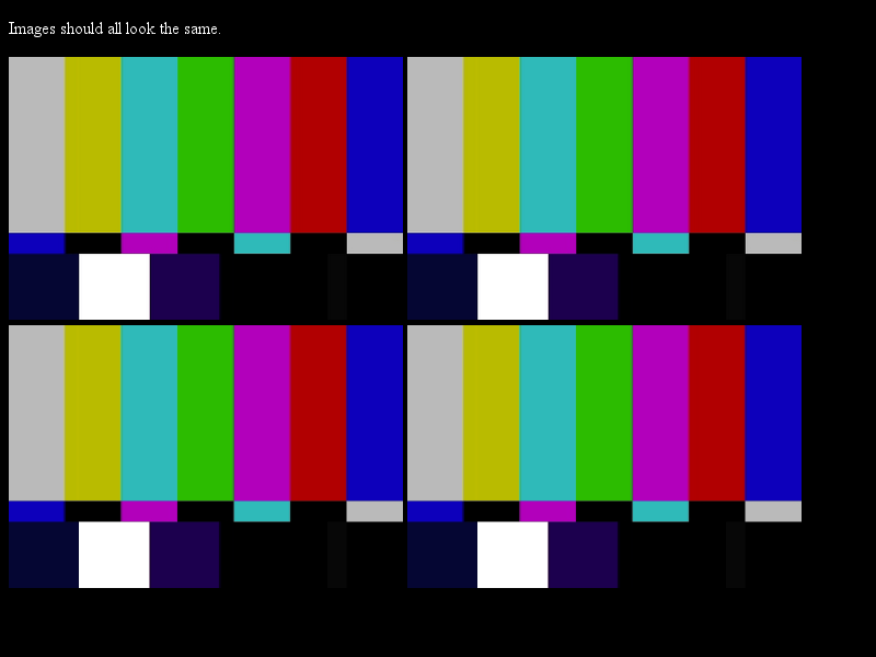 LayoutTests/platform/chromium-gpu-linux/compositing/color-matching/image-color-matching-expected.png