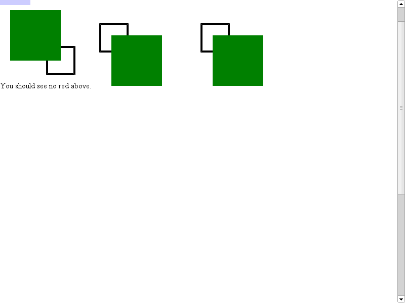 LayoutTests/platform/chromium-gpu-linux/compositing/geometry/fixed-in-composited-expected.png