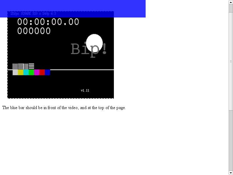 LayoutTests/platform/chromium-gpu-linux/compositing/geometry/video-fixed-scrolling-expected.png
