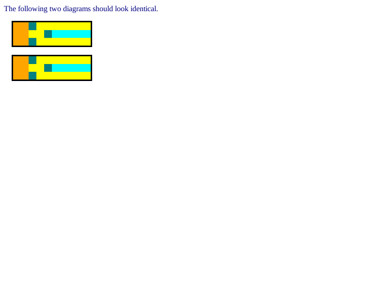 LayoutTests/platform/gtk/css2.1/t0803-c5504-mrgn-l-01-c-a-expected.png