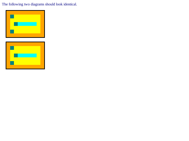 LayoutTests/platform/gtk/css2.1/t0803-c5505-mrgn-01-e-a-expected.png