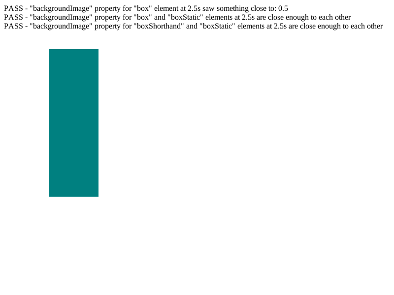 LayoutTests/platform/efl/animations/cross-fade-background-image-expected.png
