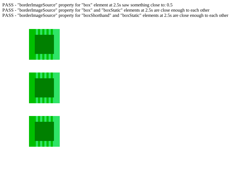 LayoutTests/platform/efl/animations/cross-fade-border-image-source-expected.png