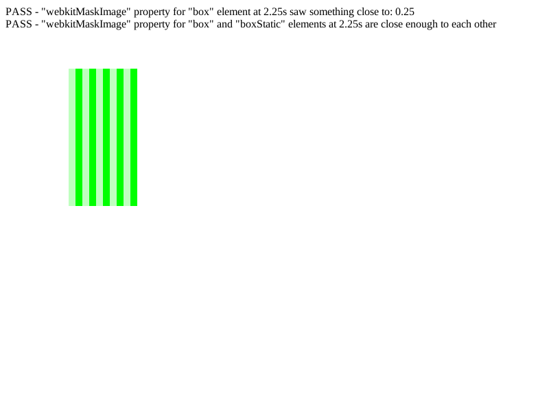 LayoutTests/platform/efl/animations/cross-fade-webkit-mask-image-expected.png