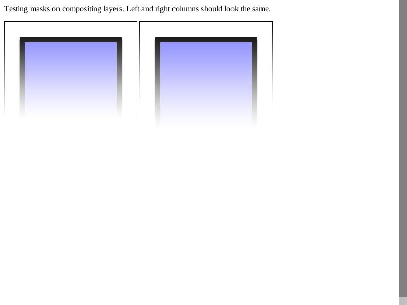 LayoutTests/platform/efl/compositing/masks/masked-ancestor-expected.png