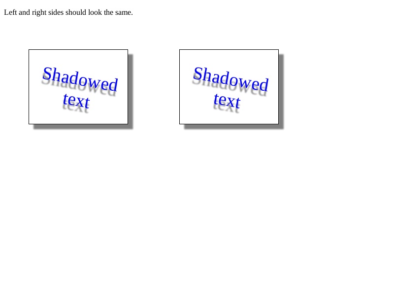 LayoutTests/platform/efl/compositing/shadows/shadow-drawing-expected.png