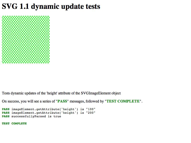 LayoutTests/platform/mac/svg/dynamic-updates/SVGImageElement-dom-height-attr-expected.png