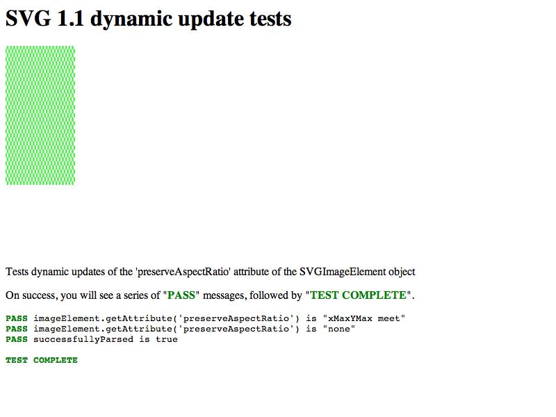 LayoutTests/platform/mac/svg/dynamic-updates/SVGImageElement-dom-preserveAspectRatio-attr-expected.png