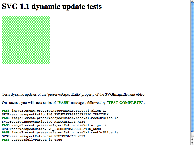 LayoutTests/platform/mac/svg/dynamic-updates/SVGImageElement-svgdom-preserveAspectRatio-prop-expected.png