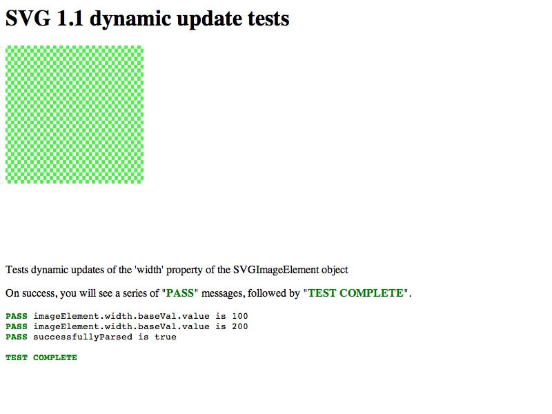 LayoutTests/platform/mac/svg/dynamic-updates/SVGImageElement-svgdom-width-prop-expected.png