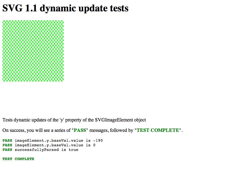 LayoutTests/platform/mac/svg/dynamic-updates/SVGImageElement-svgdom-y-prop-expected.png
