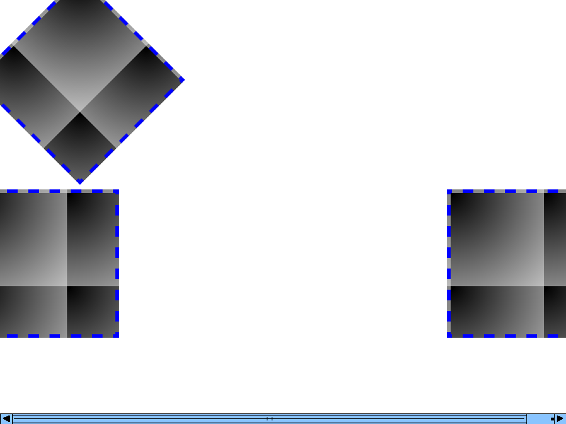 LayoutTests/platform/chromium-win/fast/gradients/background-clipped-expected.png