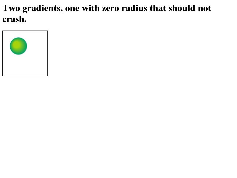 LayoutTests/platform/chromium-win/fast/gradients/crash-on-zero-radius-expected.png