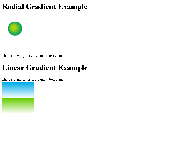 LayoutTests/platform/chromium-win/fast/gradients/generated-gradients-expected.png