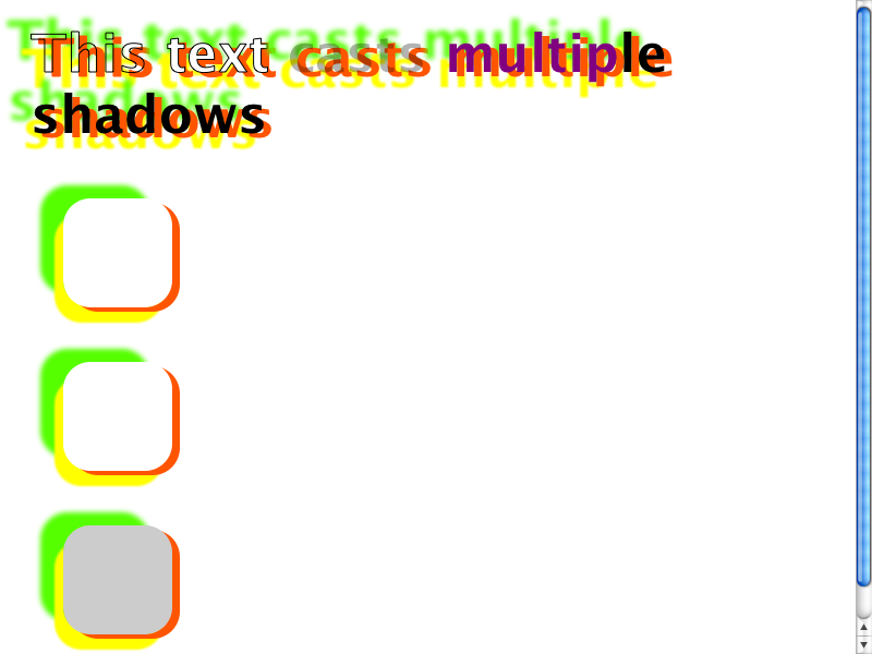 LayoutTests/platform/mac/fast/css/shadow-multiple-expected.png