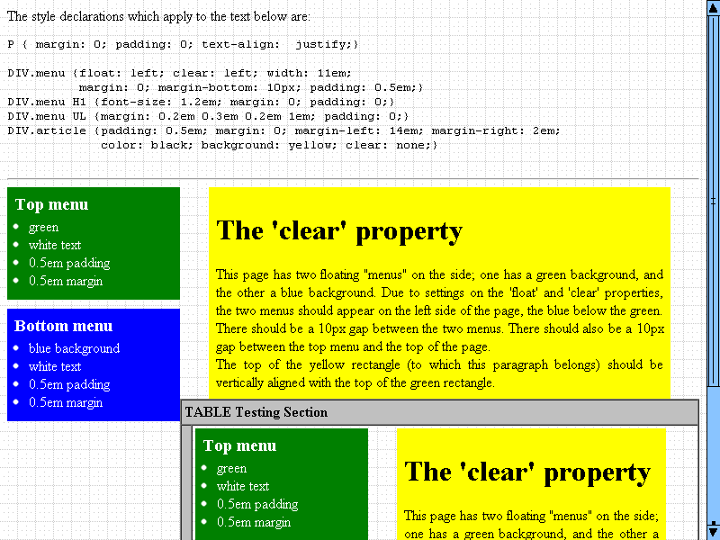 LayoutTests/platform/chromium-win/css1/box_properties/clear_float-expected.png