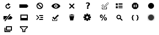 Source/WebCore/inspector/front-end/Images/statusbarButtonGlyphs.png