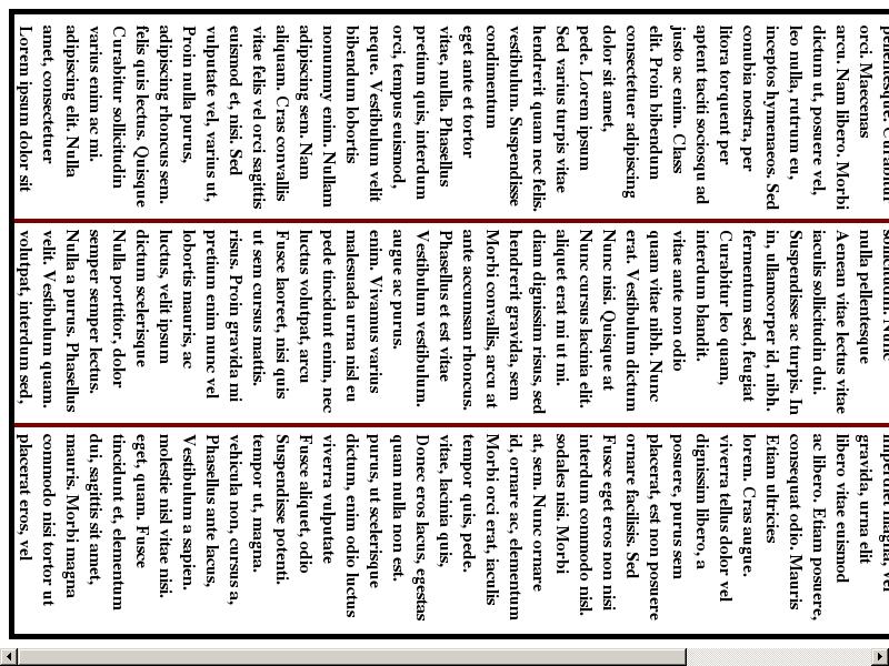 LayoutTests/platform/qt/fast/multicol/vertical-lr/column-rules-expected.png