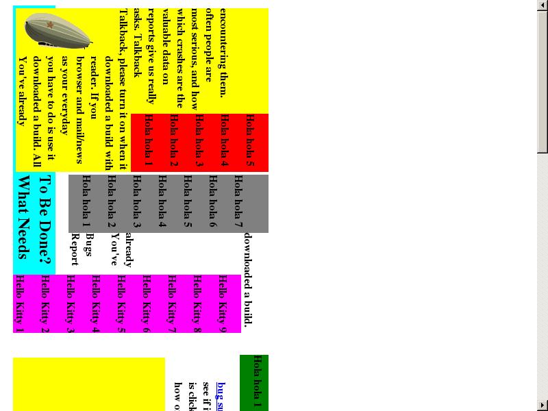 LayoutTests/platform/qt/fast/multicol/vertical-lr/float-multicol-expected.png