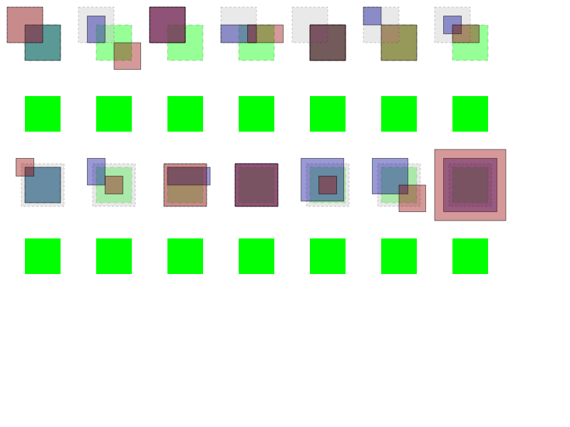 LayoutTests/platform/mac/svg/filters/subRegion-two-effects-expected.png