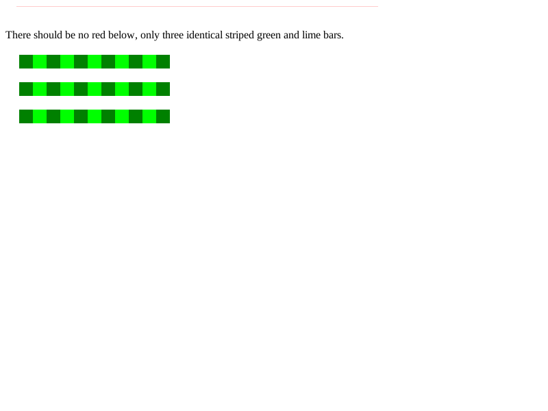 LayoutTests/platform/efl/fast/text/whitespace/006-expected.png
