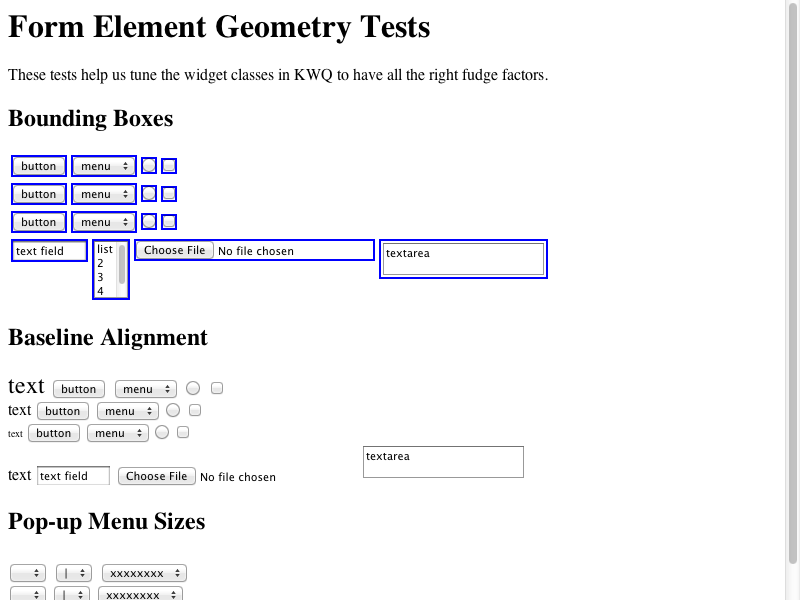 LayoutTests/platform/chromium-mac/fast/forms/form-element-geometry-expected.png