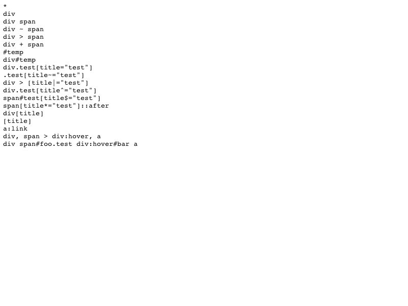 LayoutTests/fast/dom/css-selectorText-expected.png