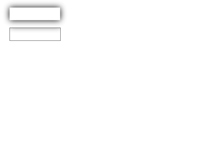 LayoutTests/platform/chromium-win/fast/box-shadow/shadow-buffer-partial-expected.png